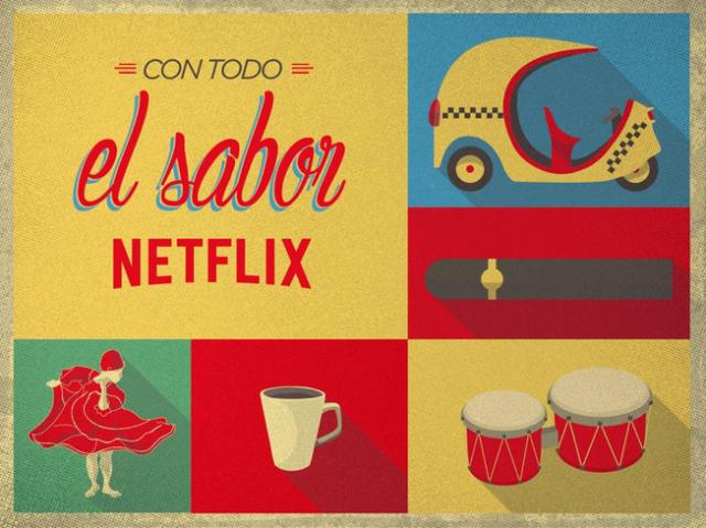 NetflixCuba-640x479